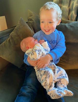 Fredrik-med-lillebroren