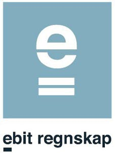 ebit-logo