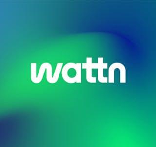 Wattn er det nye namnet.